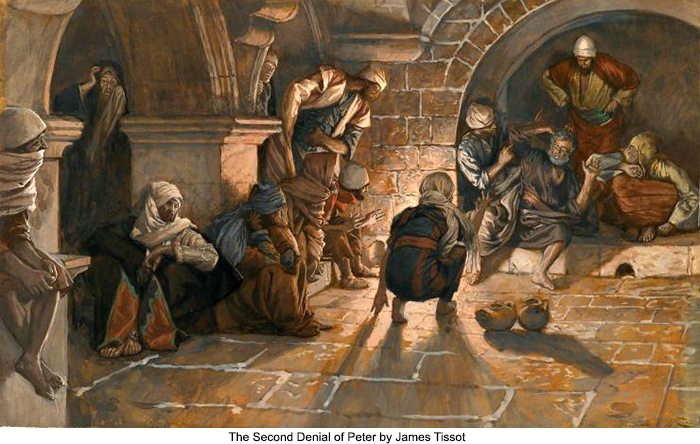 James_Tissot_The_Second_Denial_of_Saint_Peter_700.jpg