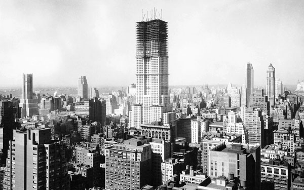 empire-state-building-construction-upto 86 storey.jpg