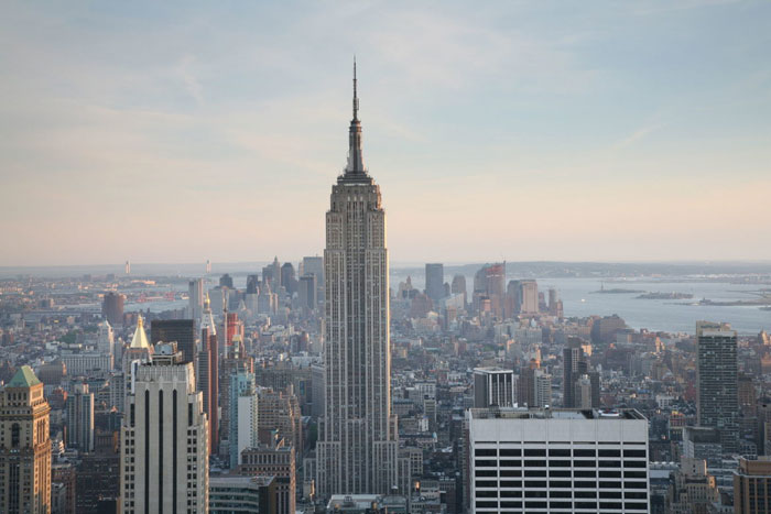 NYC_Empire_State_Building-after completion.jpg
