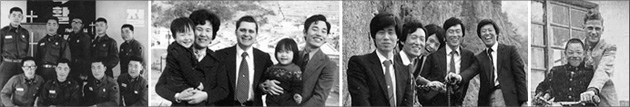pastor park's early years of preaching the gospel.jpg