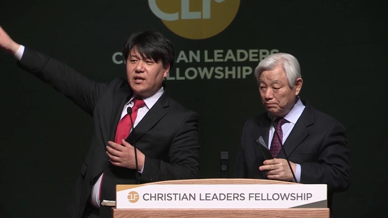 preaching during clf meeting.jpg