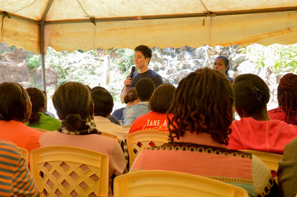 pastor-Yohan-sharing-the-word.jpg