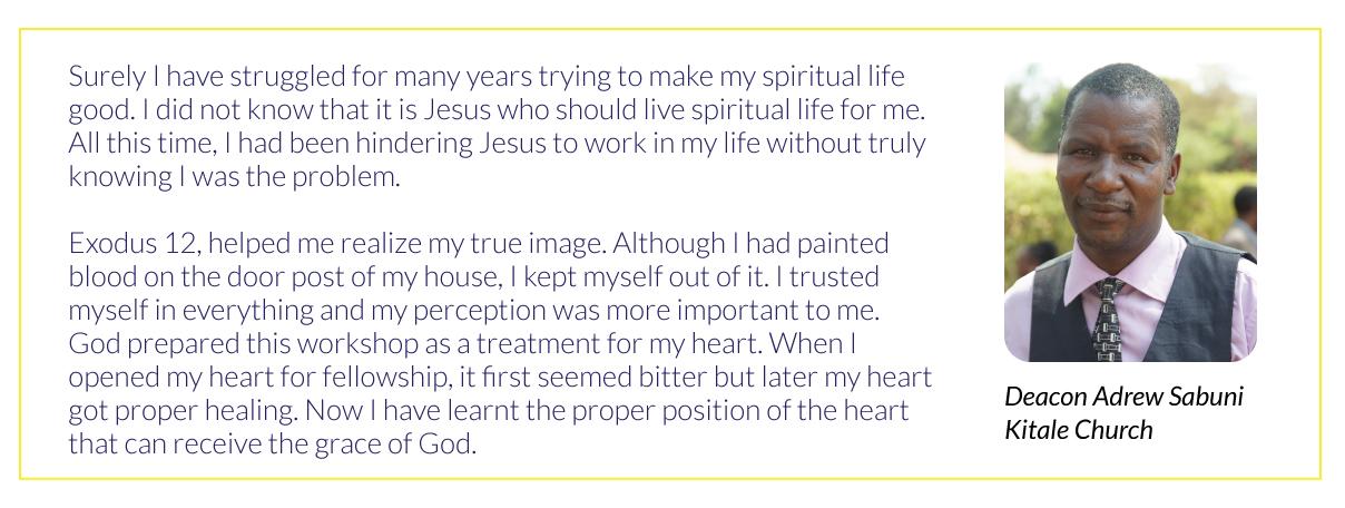 deacon-sabuni-testimony.jpg